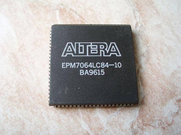 Продам CPU AMD, CpLd, EpLd  Altera