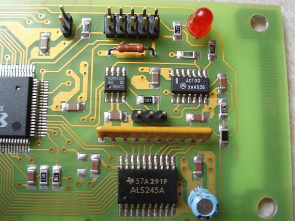 Продам Programmable Logic ICs XiLinx, AT&T