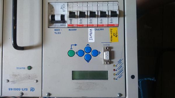 Продам ИБП источник  питанияна 48 вольт