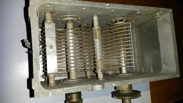 Как выглядят конденсаторы км фото трубы
