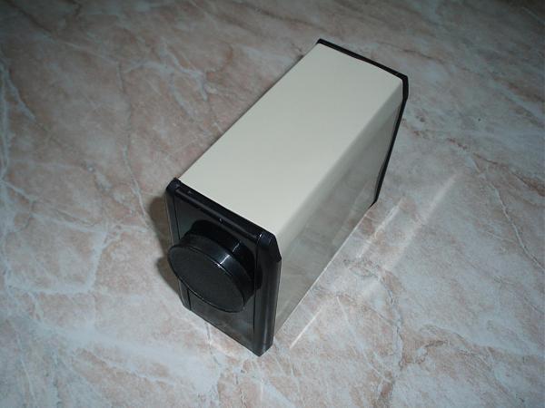 Продам Новая Телевизионная камера СССР Электроника Л-50