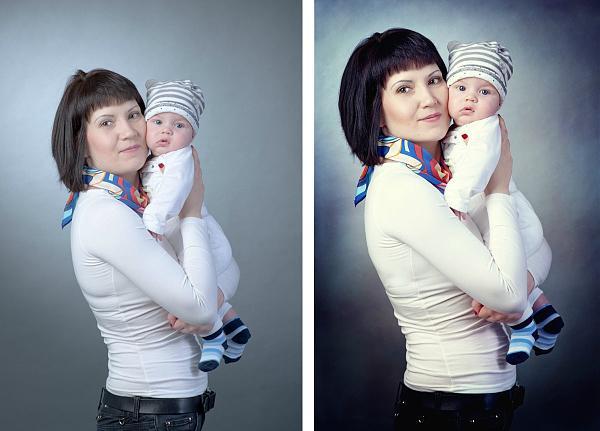 Прочее Обработка фотографий фотошоп услуги