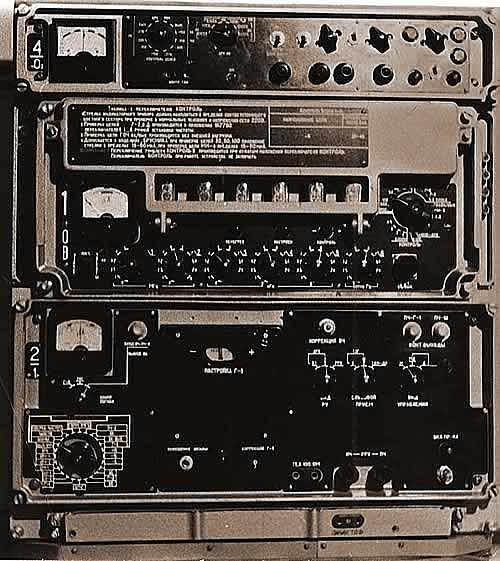 Куплю р-678