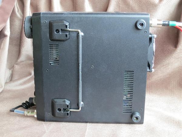 Продам Трансивер IC-7300 100 W