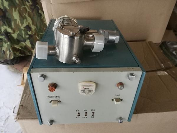 Продам ШРТ-1.0  ШИР 1.0   расходомер