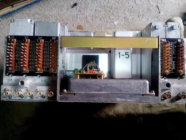 Продам 1-оВ р-155 п