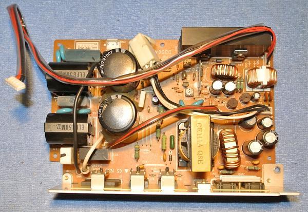 Продам для ic-736