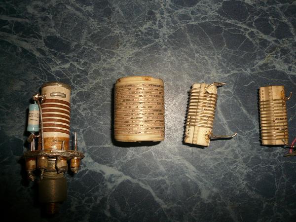 Продам Фторопласт и керамика,контура и каркасы