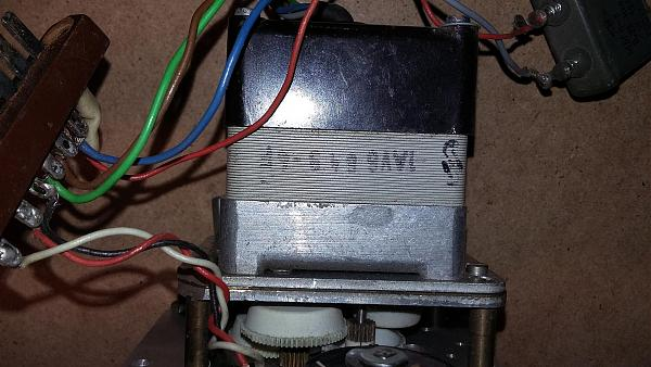 Продам Сельсин НЭД101Б микроэлектродвигатели