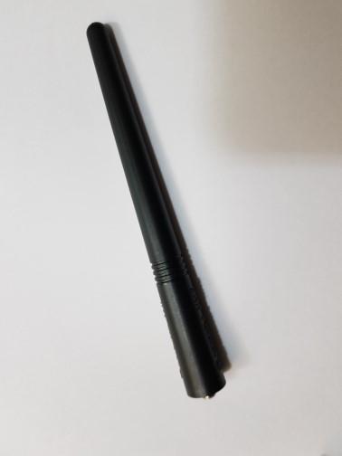 Продам Антенны для носимых РСТ Motorola
