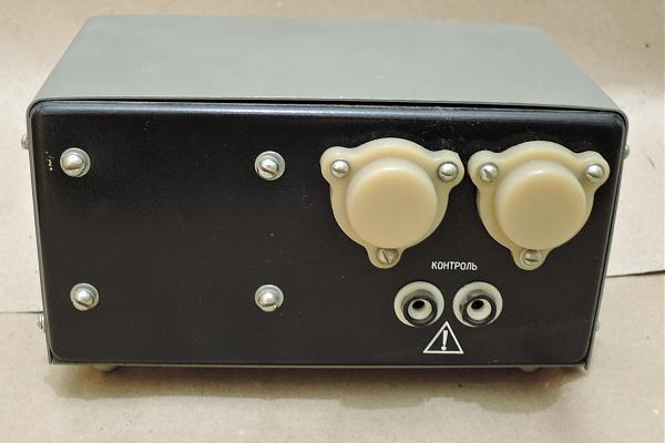 Продам Преобразователь для Г3-120