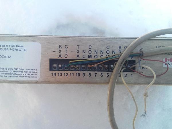 Продам  Транковые контроллеры ST-852, ST-853