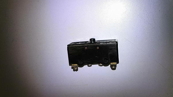 Продам Микропереключатель  МП 1101 и другие исполнения.