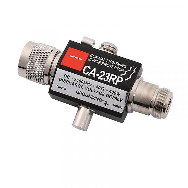 Продам Грозорозрядник Diamond CA-23RP