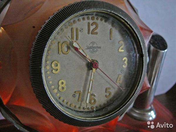 Продам Конверсионные часы