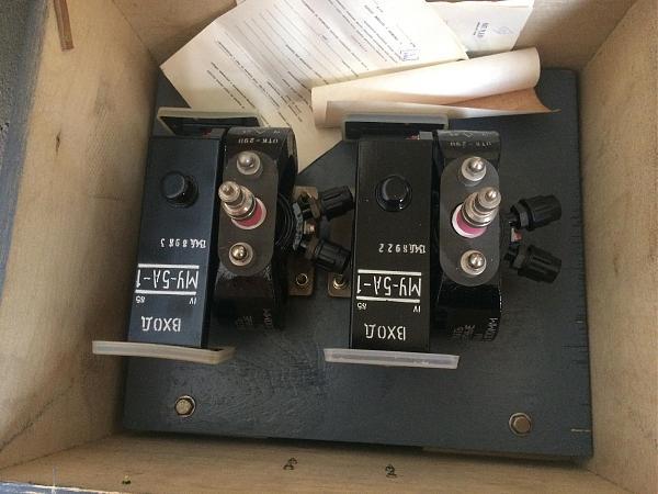 Продам му-5а-1