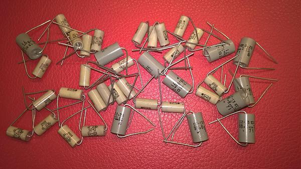 Продам Резисторы высокоточные ПТМН; МГП