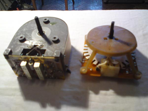 Продам Разное к приёмникам Р-399А,Р-160П,Р-250М М2