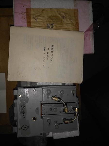 Продам модули М55104. 80 000р, М45210, М45211