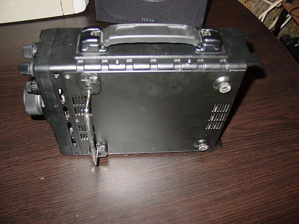 Продам Yaesu-897D
