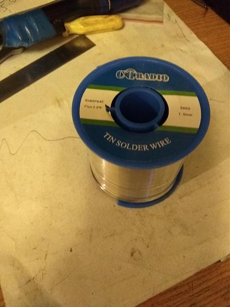 Продам Припой ПОС61 , фольгированный стеклотекстолит.