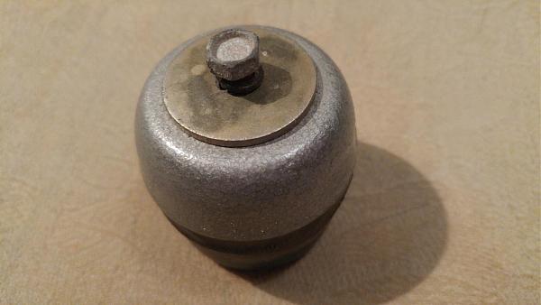 Продам радиоприёмник Р-250М М2 ножки амортизаторы