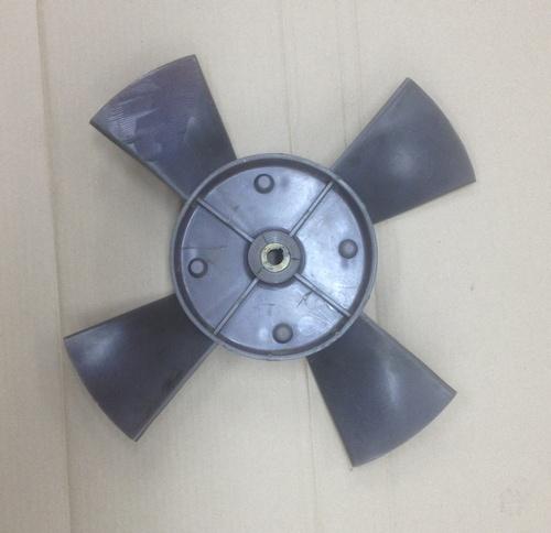Продам Крыльчатка пластиковая для вентилятора