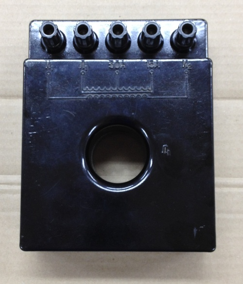 Продам Трансформатор тока УТТ-5М, б/у