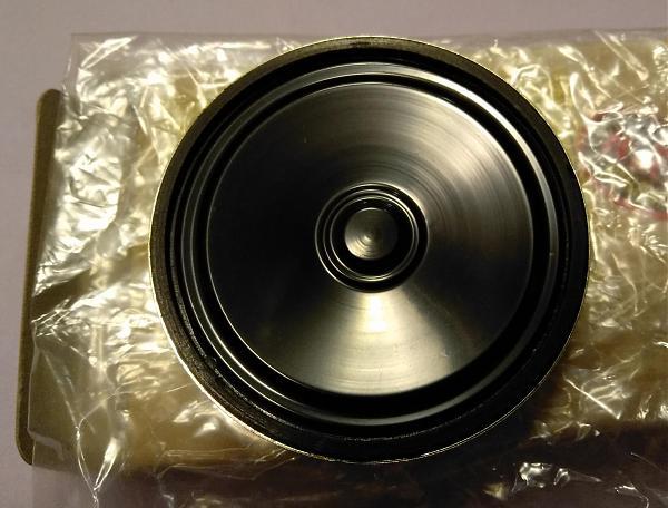Продам KENWOOD T07-0368-05 динамик