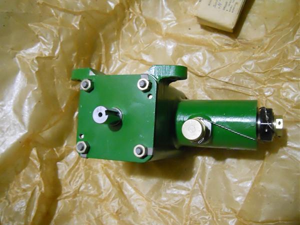 Продам Насос НП-116