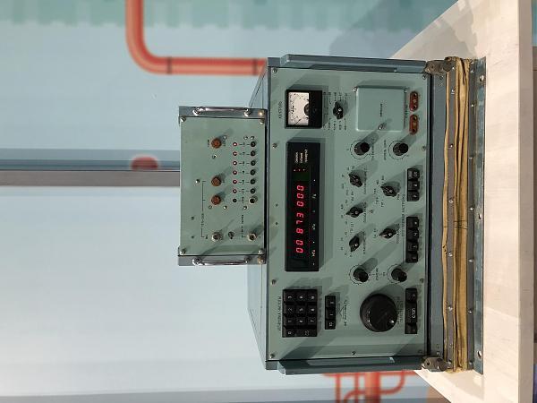 Куплю Радиоприемник р-399а