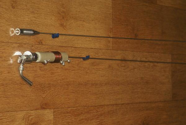 Продам Крепление водосток, магнит, полотна антенн