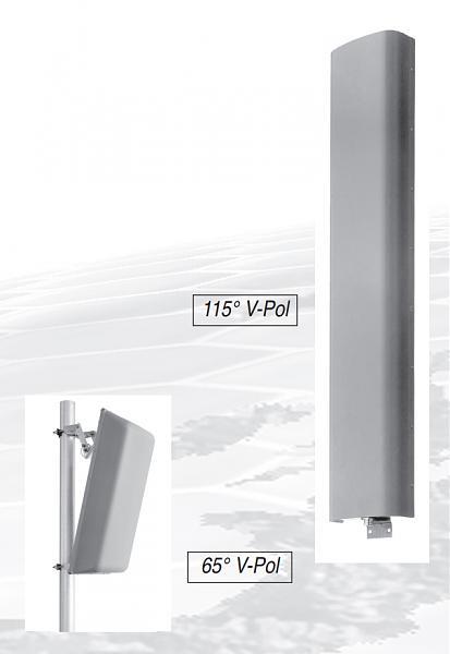 Куплю Панельные антенны 380-470 МГц (Скайлинк, МСС)