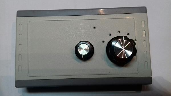 Продам антенна резонансная  активная для радиоприема