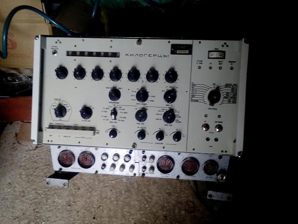 Продам р-160п