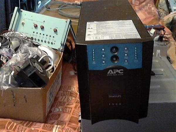 Продам ИБП - 3000ват-4000w.и 5000W.1200ват.700.1.5ват
