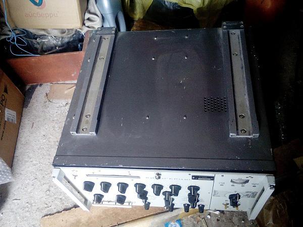 Продам р160 п корпус бп кабели