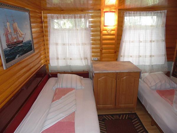 Продам Отдых жилье на море в поселке Лоо