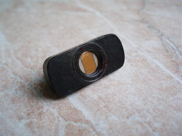 Продам Фоторезистор ФС-К2 ФСК-2.