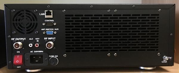 Продам Burst-2000A