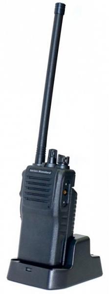Продам Новая Vertex Standard VX-231 (VHF 134 мгц-174 мгц)