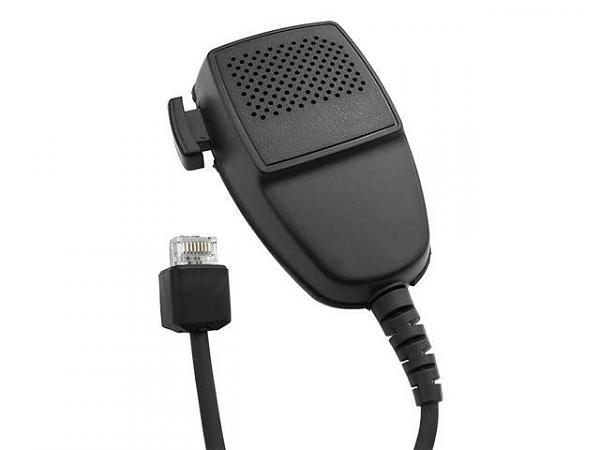 Продам Motorola gm950