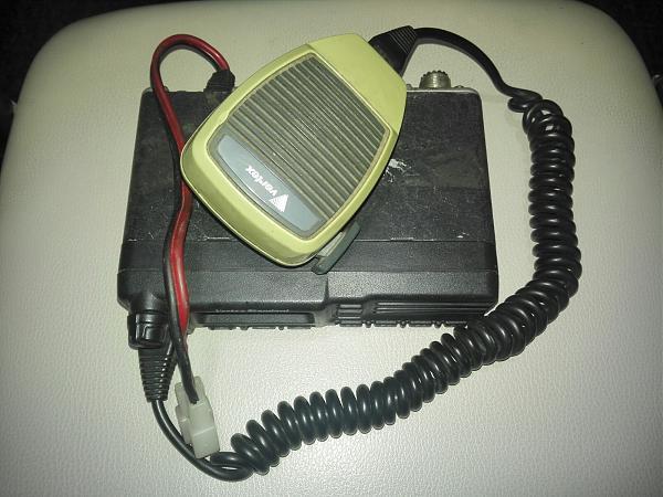 Продам Vertex Standart VX-2500EV