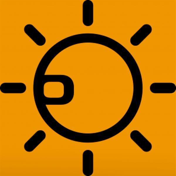 Продам FlexRadio Kenwood Icom Elecraft Anan SunSDR