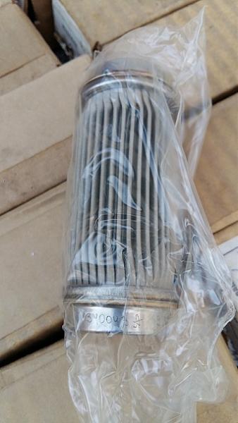 Продам 340.043А Фильтроэлемент топливный (16/25 мкм) в С