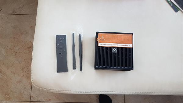 Продам миникомпьютер intel i7,16gb,950gb