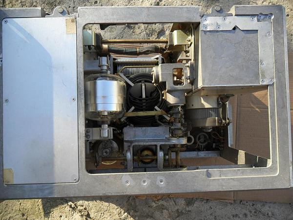 Продам Р-140 УМ без БМЗ ГУ-43Б
