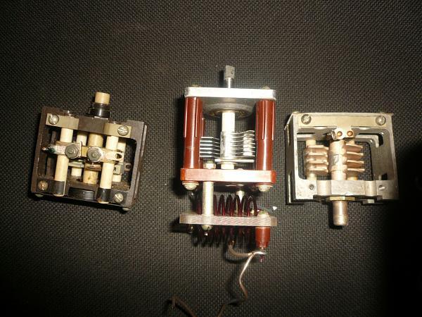 Продам лампа ГУ-81, КПЕ разные, фторопластовые стержни