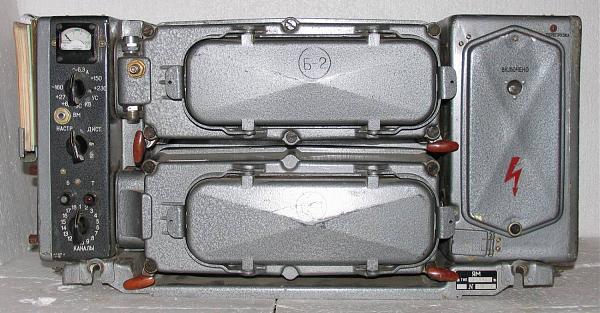 Куплю р-836