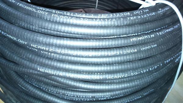 Продам Кабель HCAAYZ-50-12-1/2 Coaxial cable1/2 flame